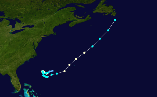 File:Florence 2000 track.png