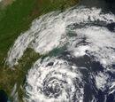 2007 Atlantic hurricane season