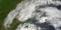 2007 Atlantic hurricane season