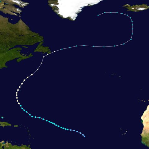 File:Florence 2006 track.png