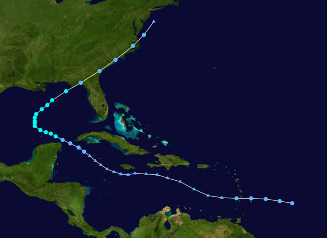 File:Bonnie 2004 track.png