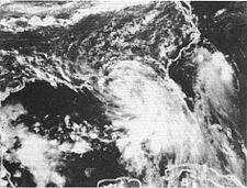 File:Tropical Storm Beryl (1994).JPG
