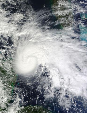File:800px-Hurricane Ida in the Yucatan Channel November 8 2009.jpg