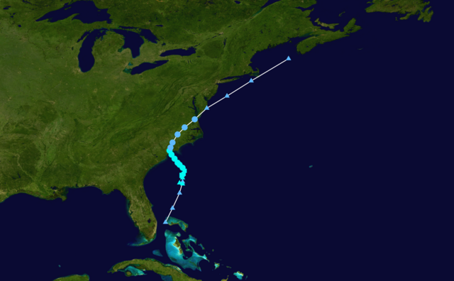 File:Ana 2015 track.png