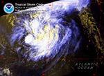 Tropical Storm Chris (2000).jpg