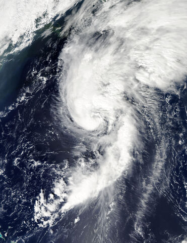 File:Hurricane Maria Sept 15 2011 1740Z.jpg