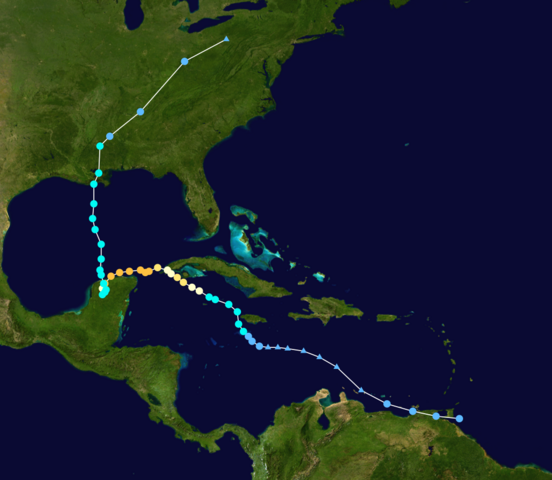 File:Isidore 2002 track.png