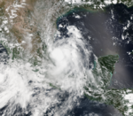 Dolly Suomi NPP Sept 2 2014.png