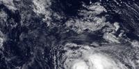 1999 Atlantic hurricane season