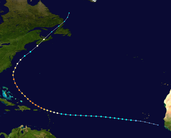 File:Earl 2010 track.png