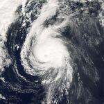 Hurricane Isaac 01 oct 2006 1435Z.jpg