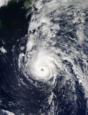 File:Hurricane Juan 27 sept 2003 1725Z.jpg