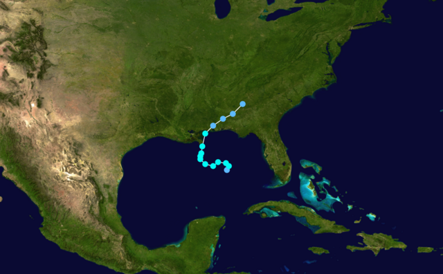 File:Hanna 2002 track.png