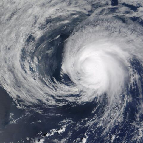 File:Hurricane danny 2003.jpg