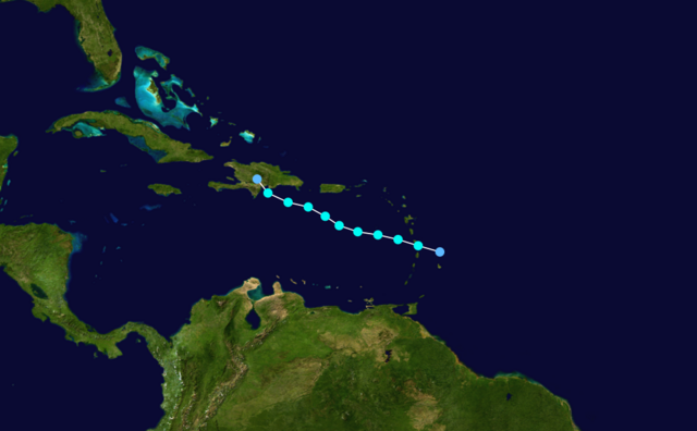 File:Cindy 1993 track.png