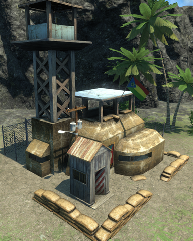 File:Guard Station.png
