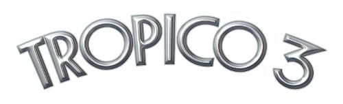 File:Tropico 3.png