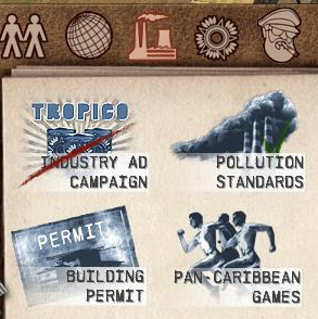 File:Tropico 3 edicts.png