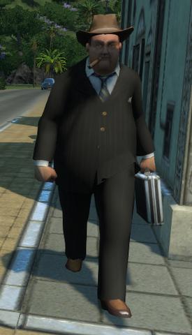 File:Banker.png
