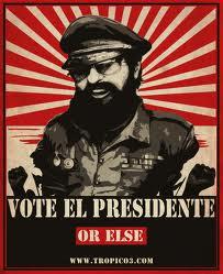 File:El presidente.jpg