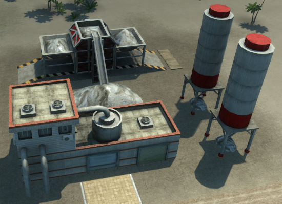 File:Cement Factory.png