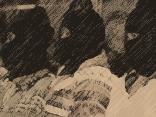 Zapatista Movement