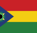 Tropico (Nation)