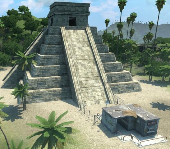 File:Ancient Ruins Converted.jpg