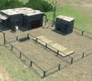 Ranch (Tropico 3 and 4)