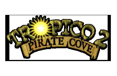 File:Tropico 2.png