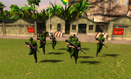 Soldiersquad