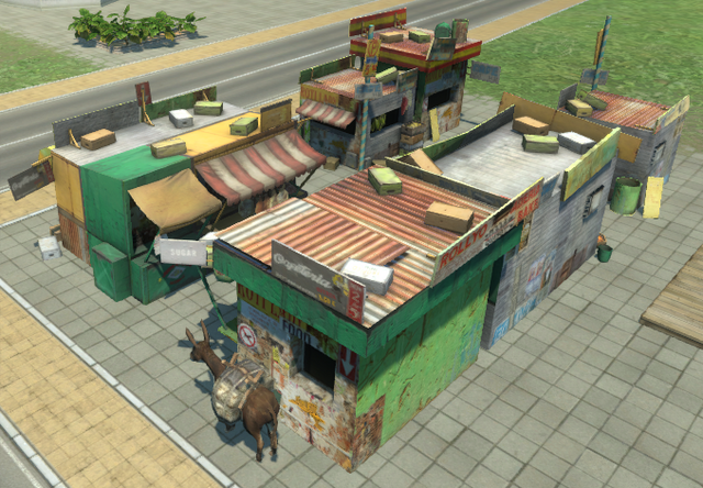 File:Marketplace.png