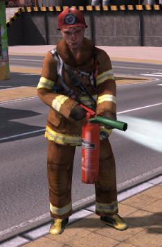 File:Fireman.jpg