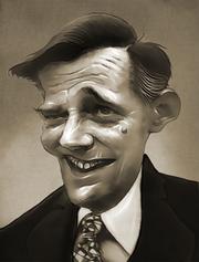 Ambassador Crane