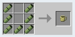 File:BambooCrafting2.png