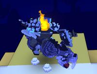 Crown of Flames-0
