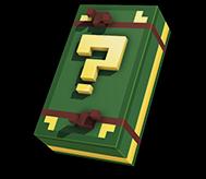 Free trove key for random skin box