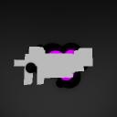 Weapon aura pistol corruption 01.pkfx