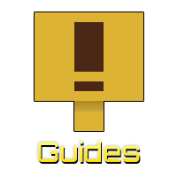 Guides icon.png