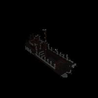 SS Draconic