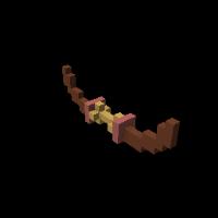 Primitive Plainshunter
