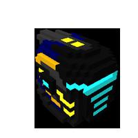 ATMOS C-TAC Helm 2