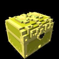 Air Gem Box