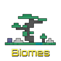 Biomes icon.png