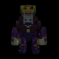 Undead-Emperor