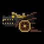 Spawn Pirate Cannon