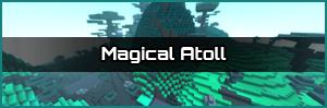 Magical Atoll Link