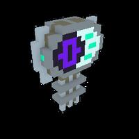 Eclipse Key