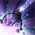 Glitter Bomb