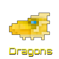 Dragons icon.png